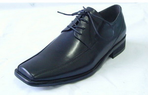 Suit Men Leather Shoes1