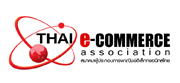TMT Thai e Commerce